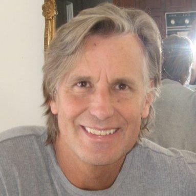 Bill Witter