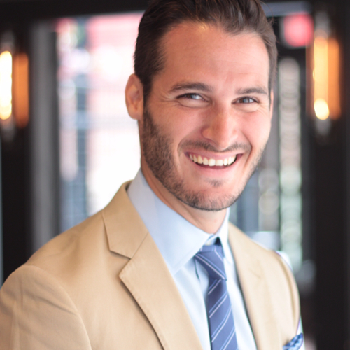 Christian Garcia Scheer linkedin profile