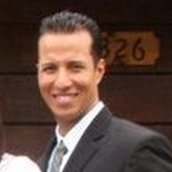 Frank Aguilar linkedin profile