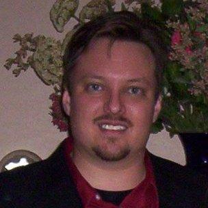 Robert Baldridge linkedin profile