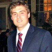 Kevin Donohue linkedin profile