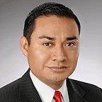 Daniel J. Aguilar linkedin profile