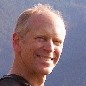 Peter Rubens
