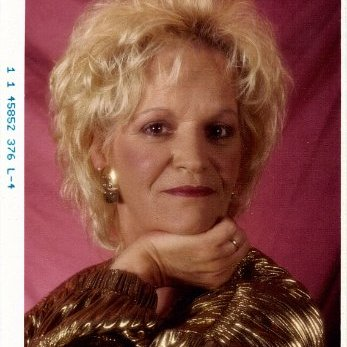 Beverly Gilchrist