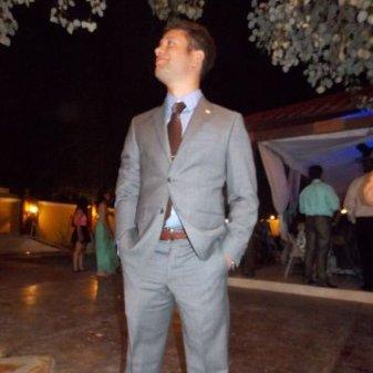 Juan Paulino Nunez linkedin profile