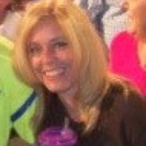 Nancy Valentino linkedin profile