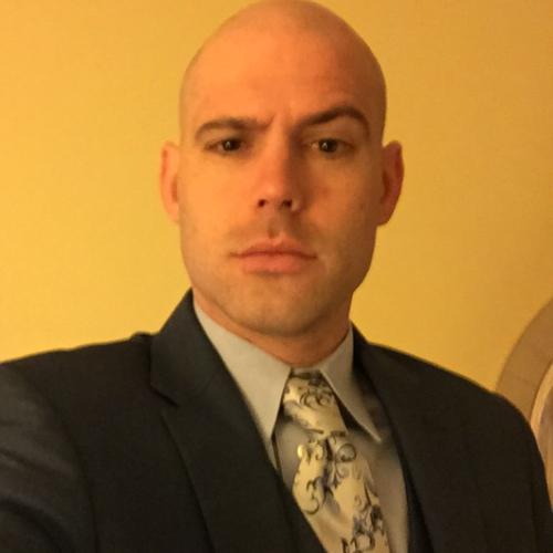 Kevin Austin Keith linkedin profile