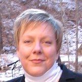 Sandra Livingston Turner linkedin profile