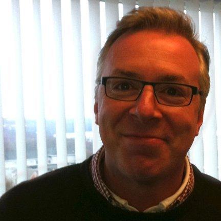 Gregory Collins linkedin profile