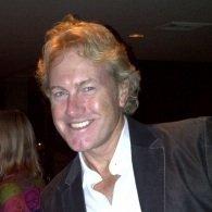 Bruce Atkinson