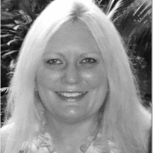 Michelle (Simms) Anderson linkedin profile