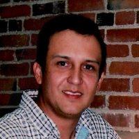 Michael J. Sanchez linkedin profile