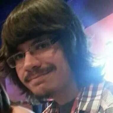 David Rodriguez linkedin profile