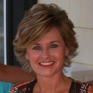 Lisa Christopher Knott linkedin profile
