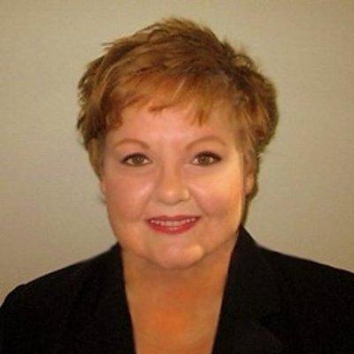 Karen Allen linkedin profile