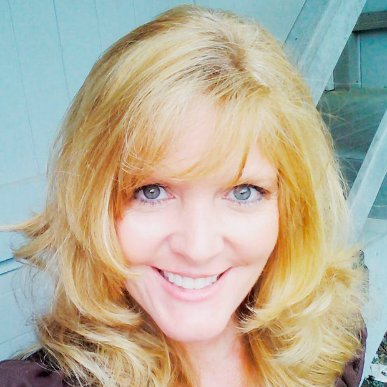 Brenda Cook linkedin profile