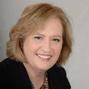 Patricia Falcone