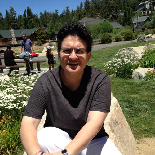 Mayra Cruz Flores linkedin profile