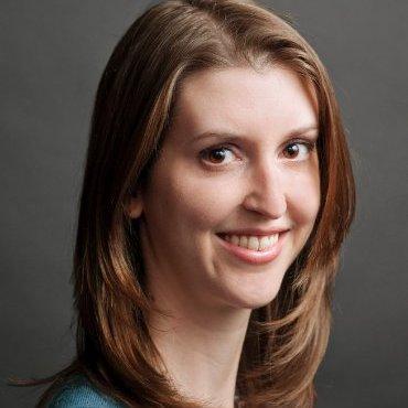 Michelle Kern Hall linkedin profile