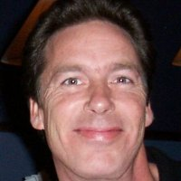 Fred H. Jones linkedin profile