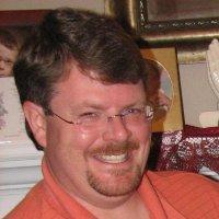 Michael W. Caldwell linkedin profile