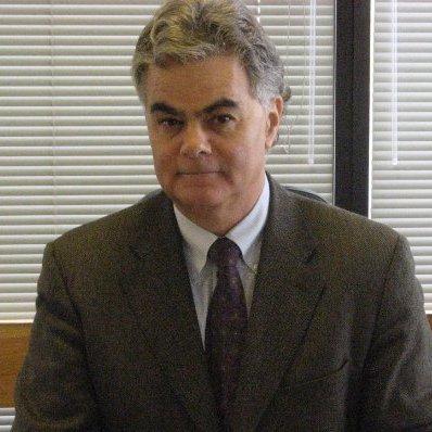 Robert Hahn linkedin profile