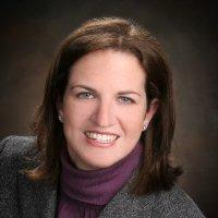 Elizabeth Cunningham Thomas linkedin profile
