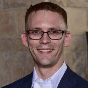 Bryan Kline linkedin profile