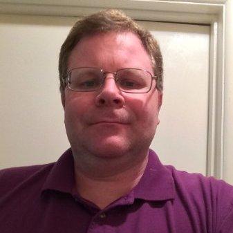 William Coffman linkedin profile