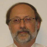 Joseph Massey linkedin profile