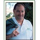 William J. Marion linkedin profile