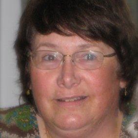 Karen St. Charles linkedin profile