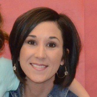 Becky Matlock