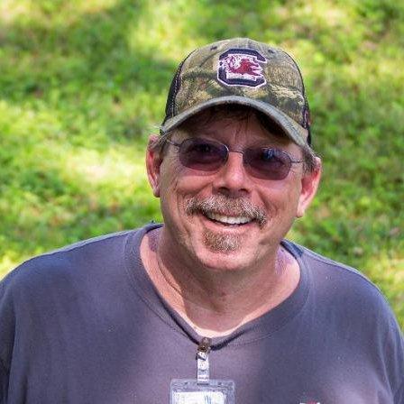 Richard White [LION] 3000+ linkedin profile