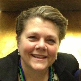 Tenessa Kay Jordan BSN, RN, RMA linkedin profile