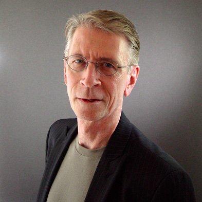DAVID L HAYES linkedin profile
