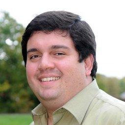 Carlos A Vargas Alvarez linkedin profile