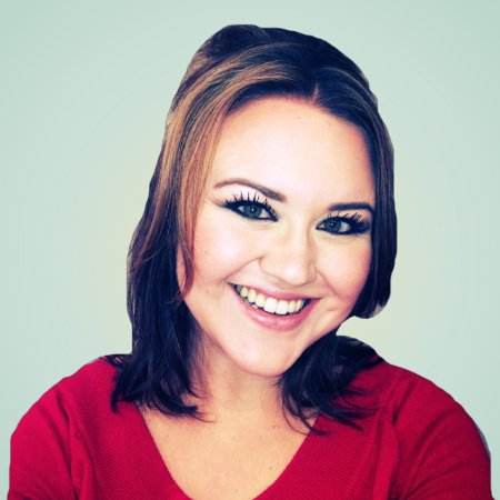 Jenny Davis linkedin profile