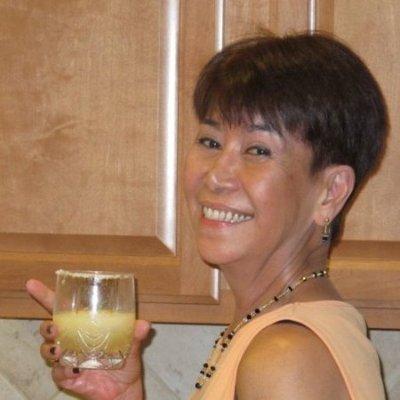 Helen Sales Dawson linkedin profile