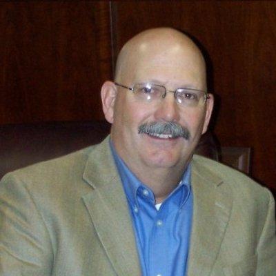 Don E. Anderson linkedin profile