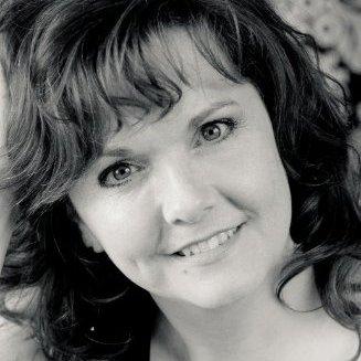 Patricia Affeldt