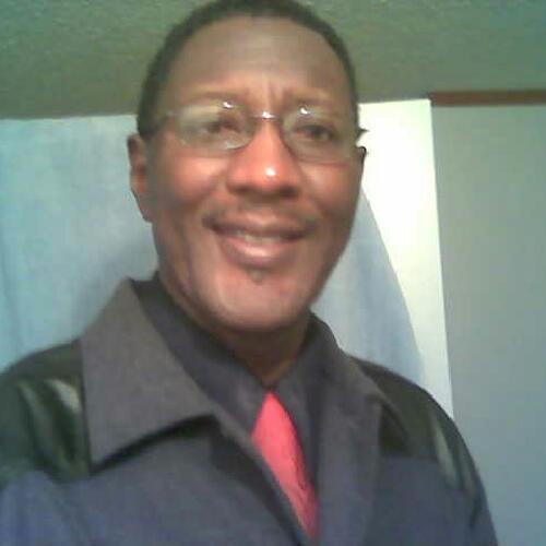 Collier Anthony Jones,Ist linkedin profile