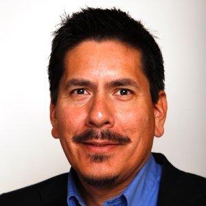 Chris Sanchez linkedin profile