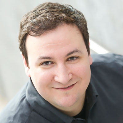 Jason Flores linkedin profile