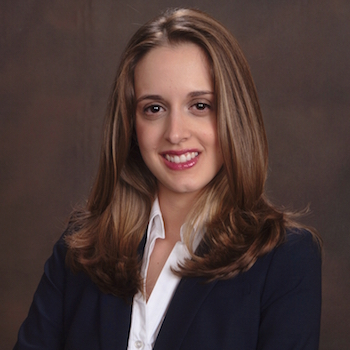 Ana I Garcia linkedin profile