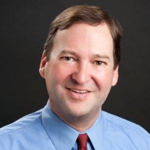 Michael C. Jones linkedin profile