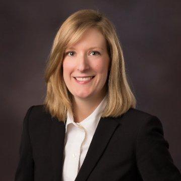 Kathryn Davis linkedin profile