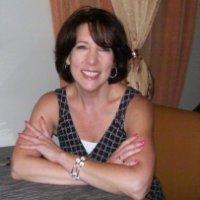 Linda Carl linkedin profile