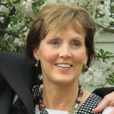 Jane Sullivan linkedin profile
