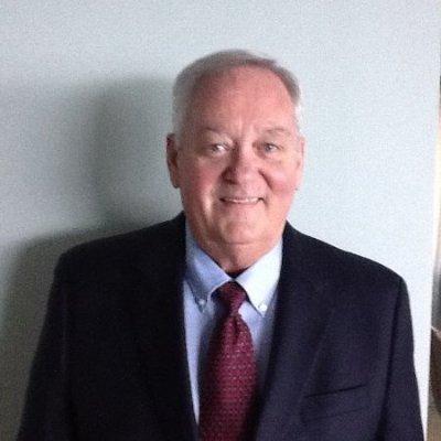 Michael J Cook linkedin profile
